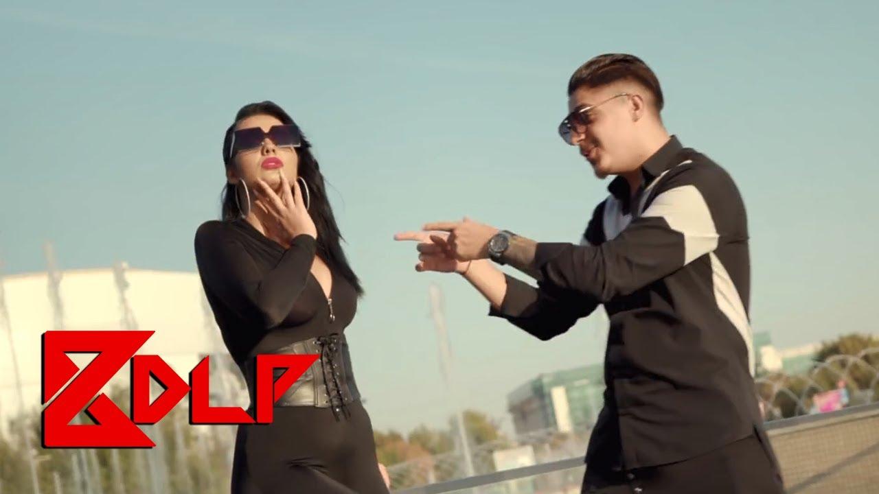 Download Bogdan DLP - Tu Tu Tu | Official Video