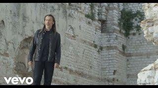 Florent Pagny - Les Murs Porteurs thumbnail
