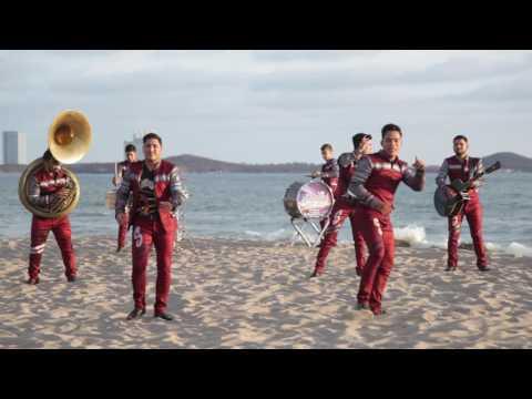 Soñadores De Sinaloa - El Venado (Video Oficial) ✔️