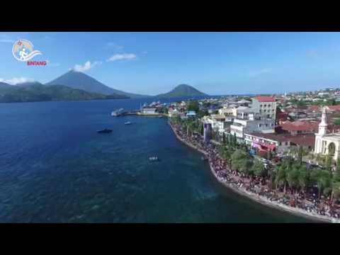 Ternate Tidore Morotai Tours