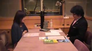 夢はランニングで発電すること!という谷川さんの健康法は、ランニング...