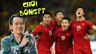 Hài 2019 VIỆT NAM VÔ ĐỊCH - Hoài Linh, Mạnh Phát, Trịnh Xuân Nhản | Hài Việt Hay Nhất 2019