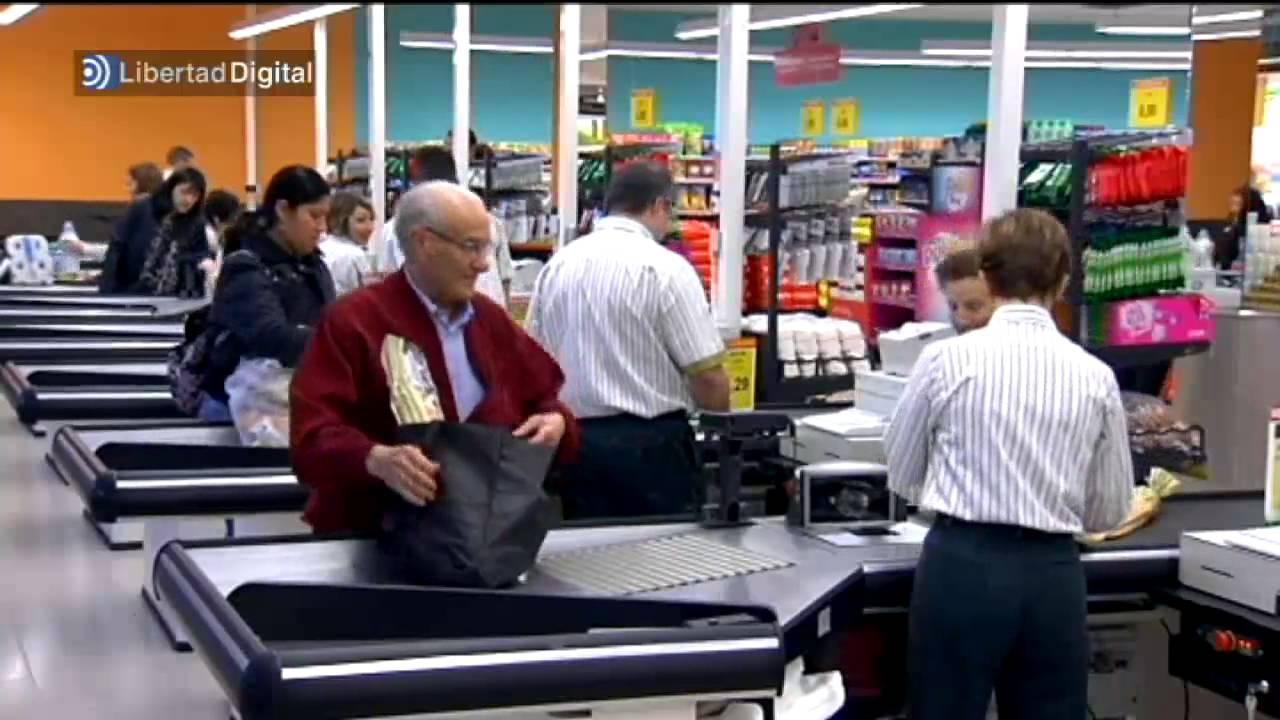 Mercadona reus foto de local comercial en rubinats mercadona monjas ponent reus with mercadona - Oficina del consumidor reus ...