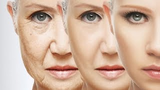 "How to ""Fix"" Aging"