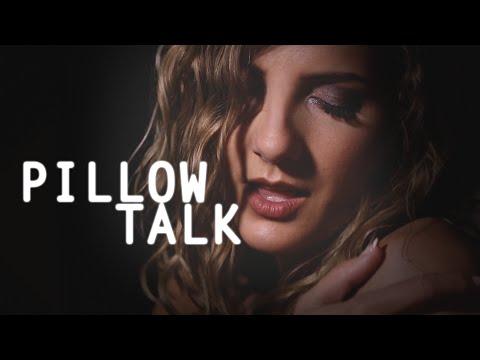 ZAYN - Pillowtalk - Rock cover by Halocene