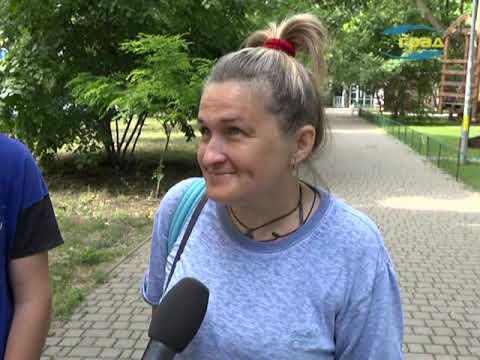 Новости Одессы 10.06.2019
