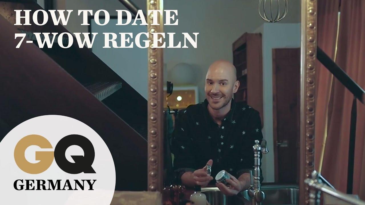 Rte Dating-Website