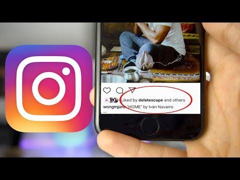 ¿Nuevo Instagram sin Likes? 😱 🔜