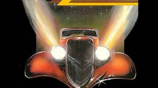 Download ZZ Top - Sharp Dressed Man MP3 song and Music Video