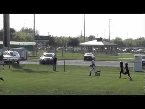 Casey Colts 2012 Spring Season.wmv