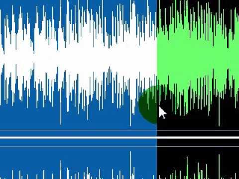 Learn Audio Editing in Free Audio Editor