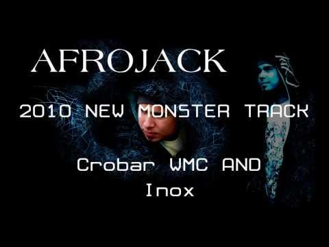 Afrojack ft Eva Simons - Take Over Control (First version)