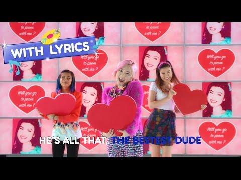 Make It Pop | 'Where Our Hearts Go' Karaoke | Nick