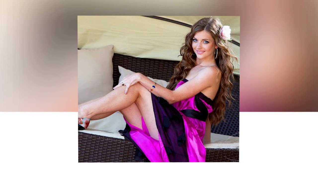 Russian women for dating in the united states