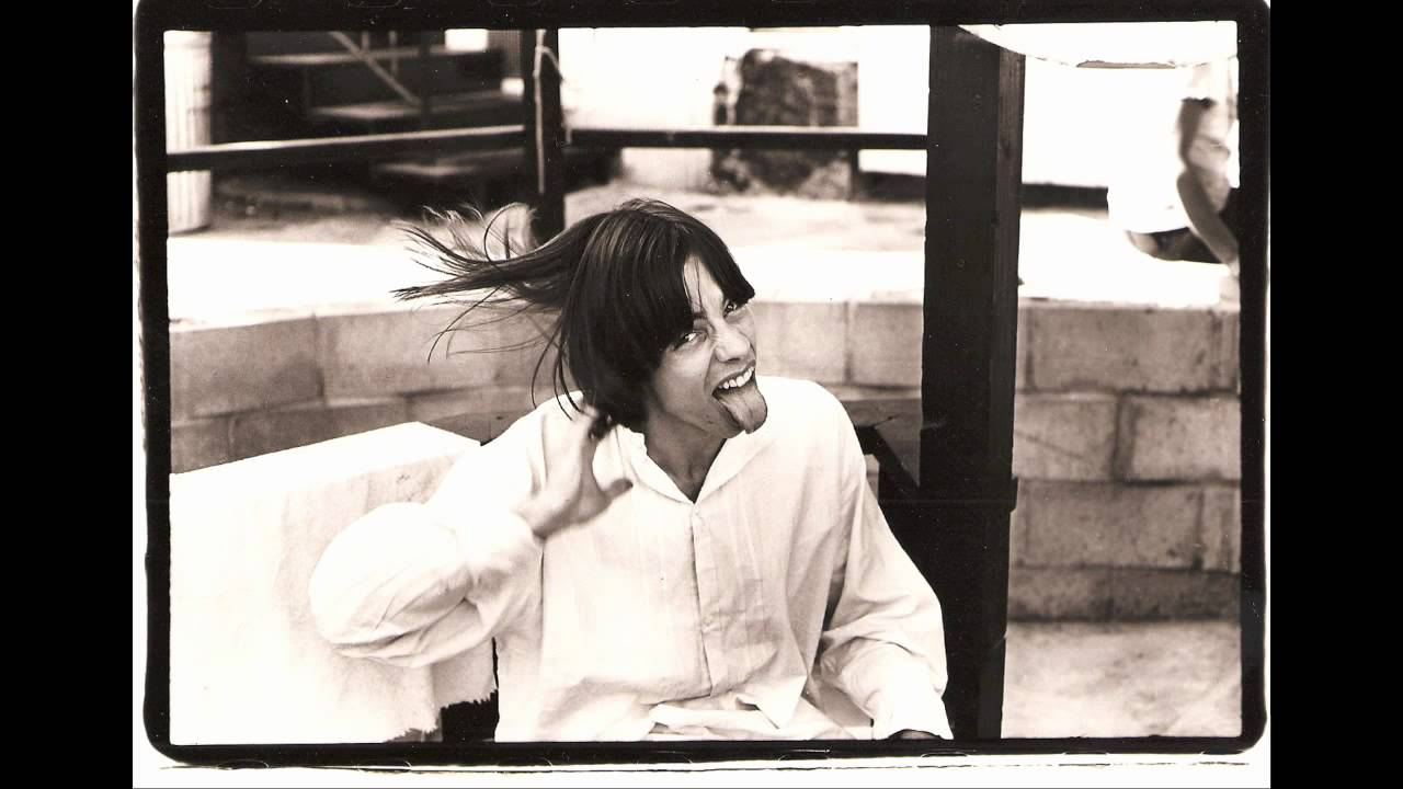 """Jackson Browne """"Learn to Live"""" 1969 - YouTube"""