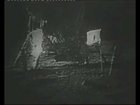 apollo 11 moon landing youtube - photo #26