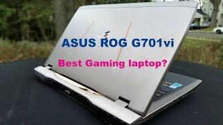 asus rog g701vi gtx 1080 i7 7820hk best gaming notebook