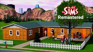 The Sims - Complete Soundtrack
