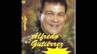 Ella la cabaretera, Alfredo Gutierrez