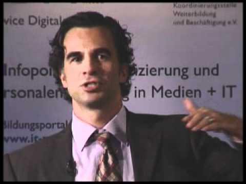 objetivo curriculum vitae medico