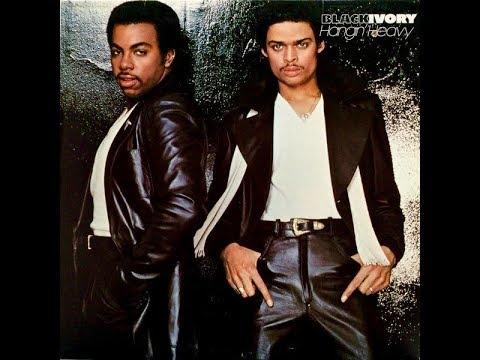 9a65969e5 Black Ivory - Mainline (1979) - YouTube