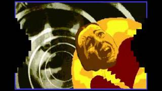 Jv1002 16 Judd, Wynonna No One Else On Earth [karaoke]