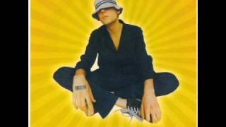 New Radicals - Gotta Stay High