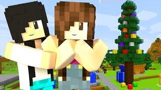 Minecraft Survival - FELIZ NATAL #31