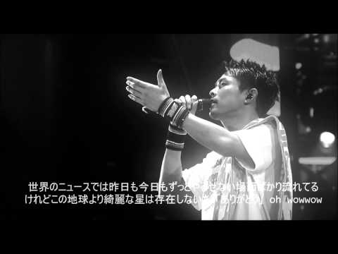 三代目J Soul Brothers /starting over/【COVER】by  NAL  ※歌詞付き