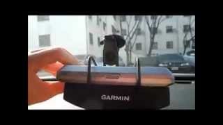 garmin 4.3 inch GPS Sunshade_200