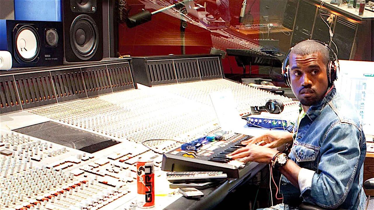 Kanye west jay z izzo hova remaking the beat on ipad kanye west jay z izzo hova remaking the beat on ipad mobile tuesday remake youtube malvernweather Choice Image