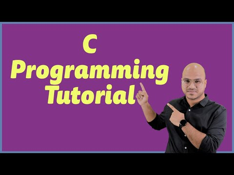 c-programming-for-beginners-|-what-is-c-language-|-tutorial