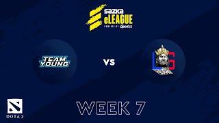 dota2-team-young-vs-lidovej-gaming-7-kolo-sazka-eleague-highlights