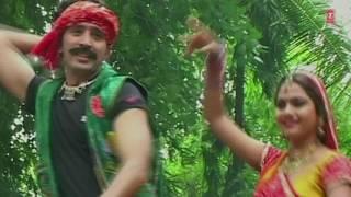 Download Hindi Video Songs - JOD JOTA TE JODLUN - VANDAN || DEVOTIONAL SONG || T-Series Gujarati