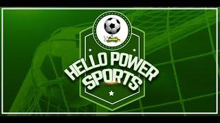 HELLO POWER SPORTS (08/04/2020)