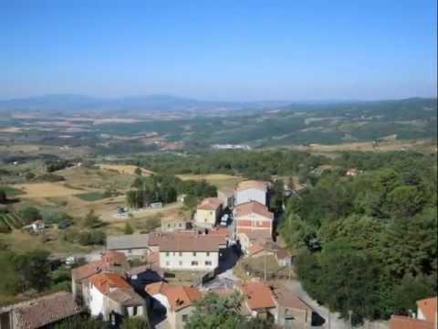 Roccastrada (GR) Maremma Tuscany Italy