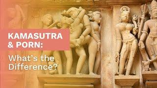 What is Tantra ? - Sri Sri Ravi Shankar