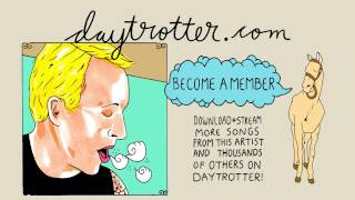 Yellowcard - One Bedroom - Daytrotter Session