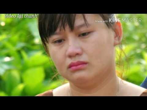 Video Lại Thanh Chị đi tìm em trình bày  cs như quỳnh