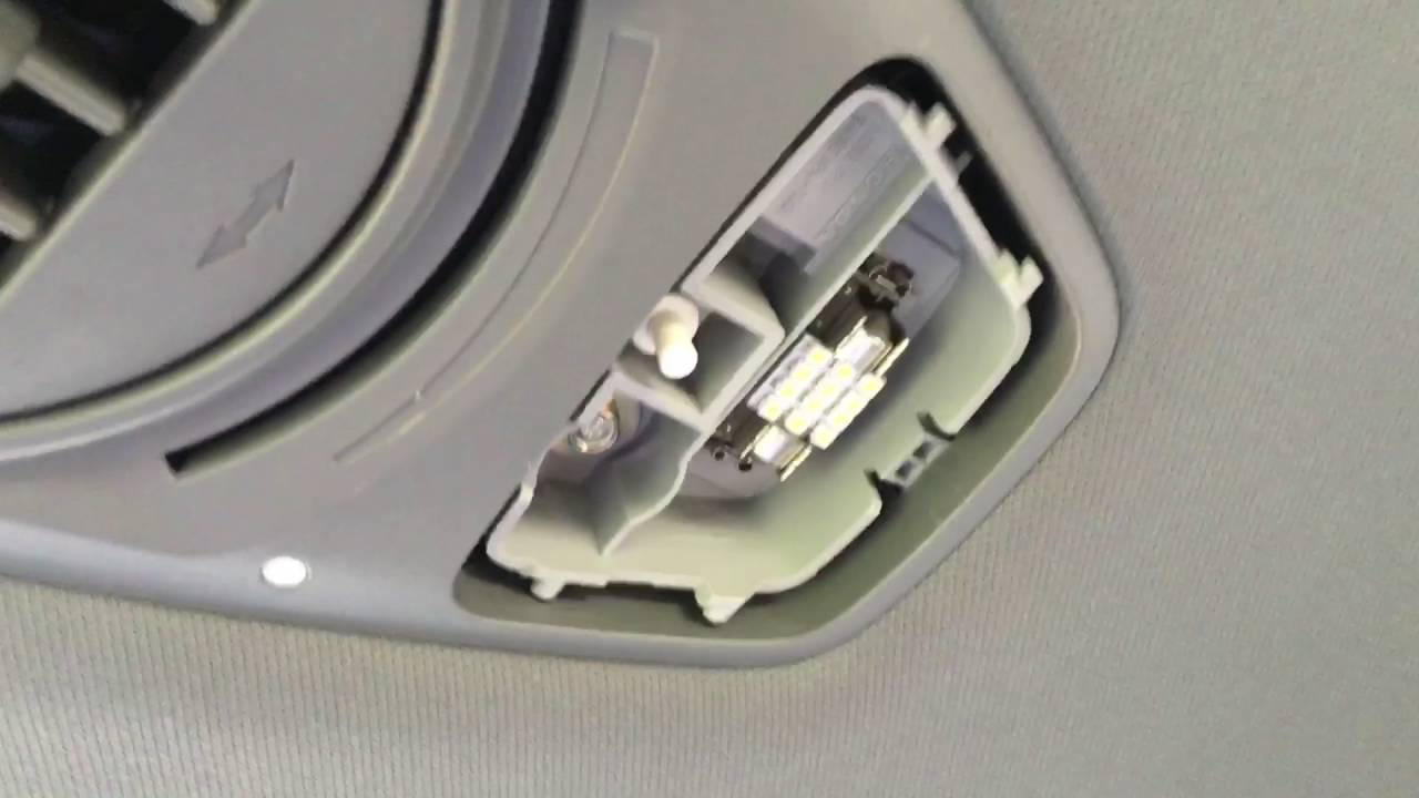 Honda odyssey interior lights wont turn off for 2014 honda accord interior lights