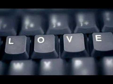 ~*~ ich denke an dich ~*~