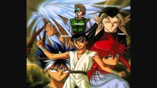 Best Music Of All Time Anime: Tatakai no Hate