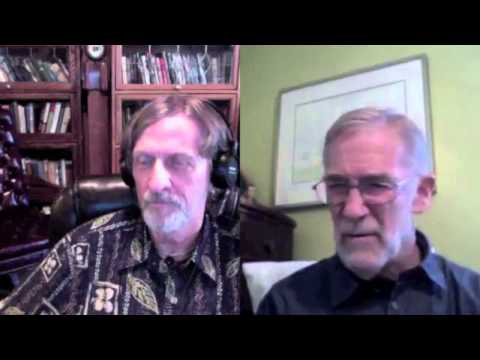 Ray McGovern Interview with Lotus Guide