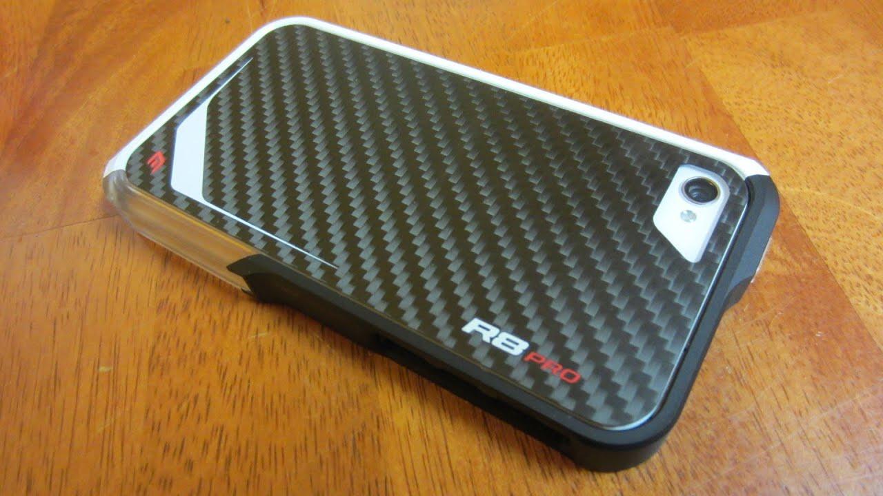 Element Case Sector Iphone  Plus