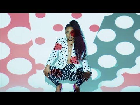 Lady Bee ft. I Am Aisha & Dio - Niemand Heeft Tijd