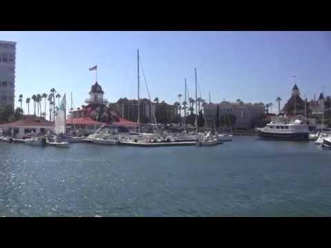 Glorietta Bay Yacht Charter Boat Tours