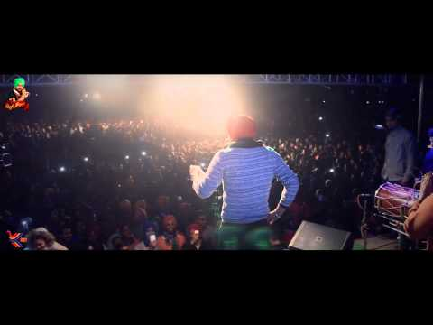 BEST LIVE PERFORMANCE : RANJIT BAWA PART - 4   LIVE SHOW 2015   OFFICIAL FULL VIDEO HD