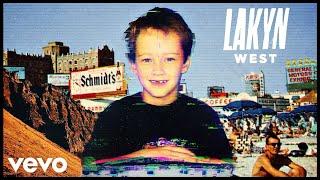 Lakyn - West (Audio)