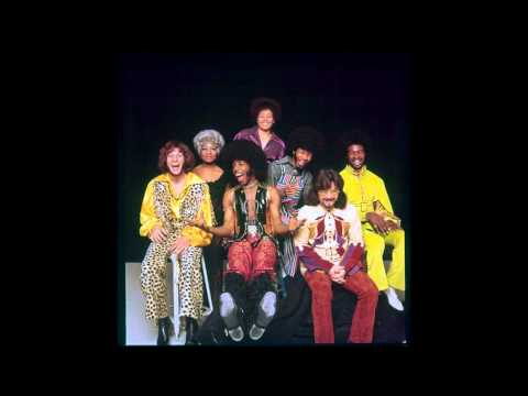 sly the family stone fun