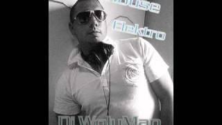 Mihai Margineanu - Jelem Jelem ( Woluman 2011 remix ).wmv